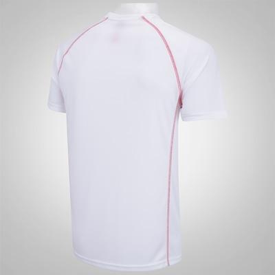 Camiseta Oxer Turc - Masculino