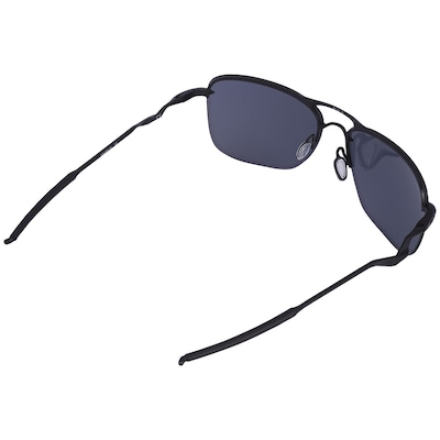Óculos de Sol Oakley Tailhook - Unissex