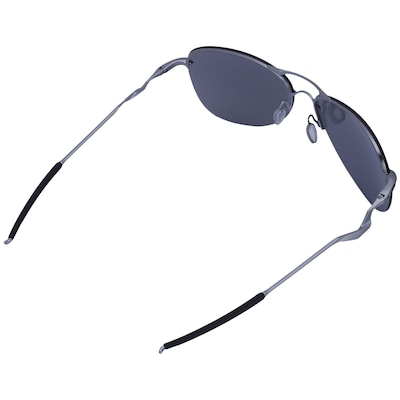 Óculos de Sol Oakley Tailpin Iridium - Unissex