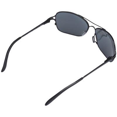 Óculos de Sol Oakley Conquest Iridium Polarizado - Unissex