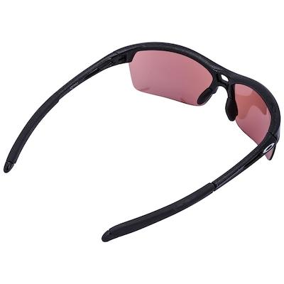 Óculos de Sol Oakley RPM Squared Iridium - Unissex