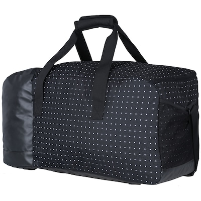 Mala adidas Teambag 3S Per - Feminina