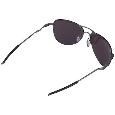 Óculos de Sol Oakley Tailpin Polarizado Prizm - Unissex