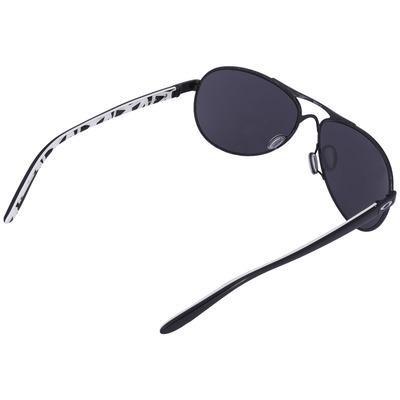Óculos de Sol Oakley Feedback Iridium - Unissex