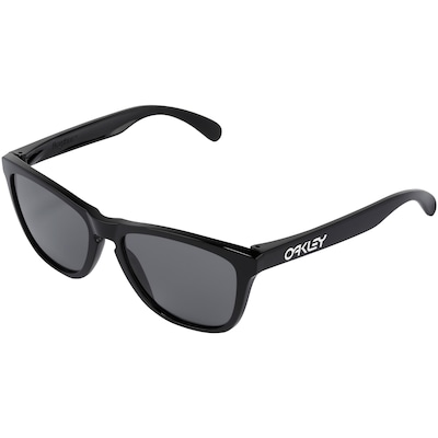 Óculos de Sol Oakley Frogskins 24 - Unissex