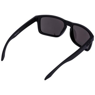 Óculos de Sol Oakley Holbrook Signature Series Polarizado Prizm - Unissex