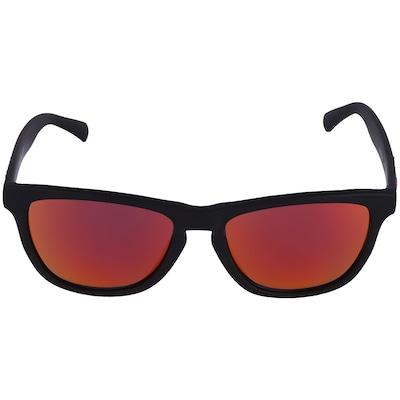 Óculos de Sol Oakley Frogskins LX Iridium - Unissex
