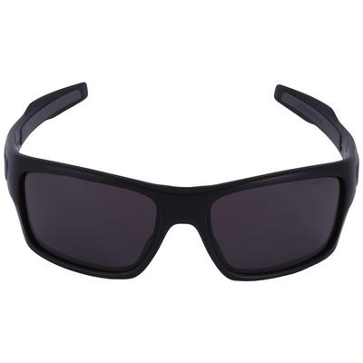 Óculos de Sol Oakley Turbine OO9263 - Unissex