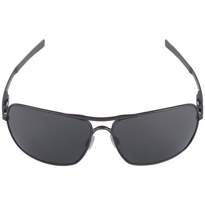Óculos de Sol Oakley Plaintiff Squared Iridium - Adulto