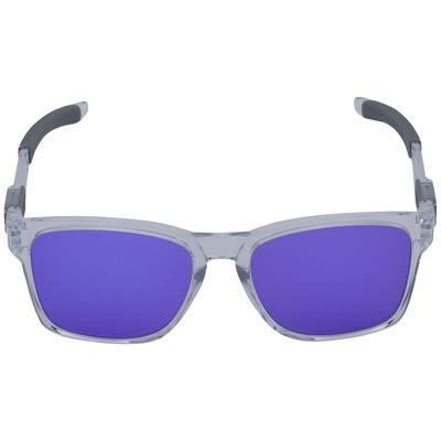 Óculos de Sol Oakley Catalyst Iridium OO9272 - Unissex