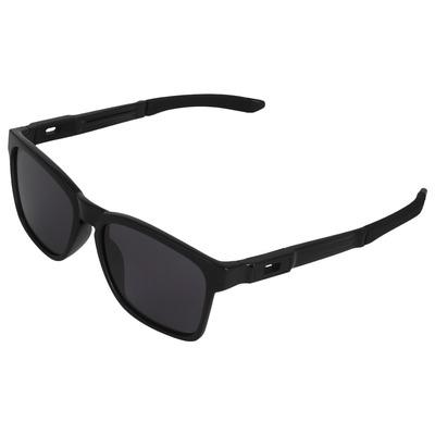 Óculos de Sol Oakley Catalyst - Masculino
