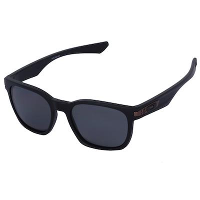 Óculos de Sol Oakley Garage Rock Polarizado - Unissex f451ff43cb