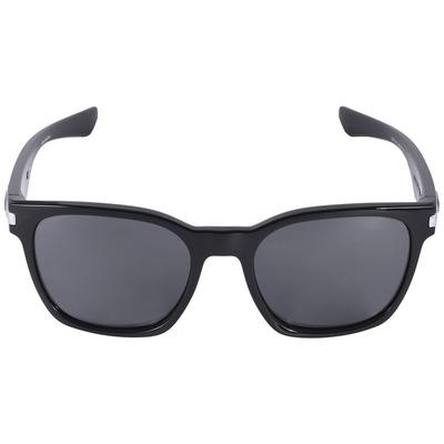Óculos de Sol Oakley Garage Rock - Unissex