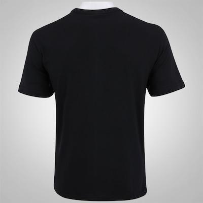 Camiseta Volcom Stone Trip - Masculina