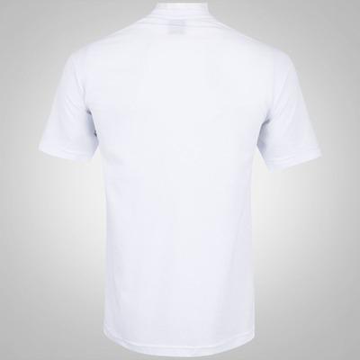 Camiseta Volcom Apart - Masculina
