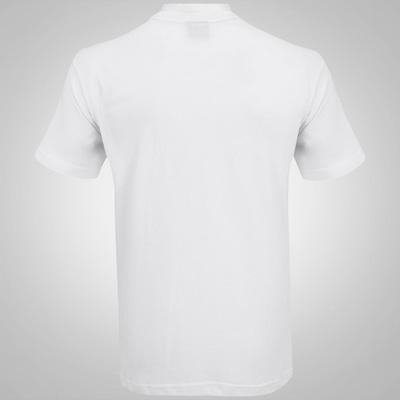 Camiseta Volcom Newer Stone - Masculina