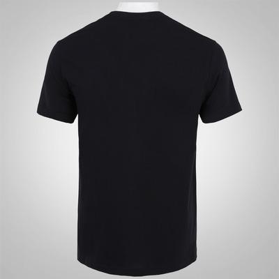 Camiseta Volcom Stone Wall - Masculina