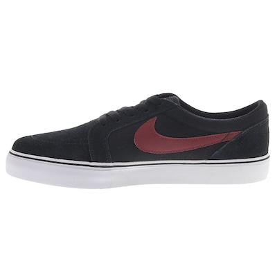 Tênis Nike Satire II - Masculino