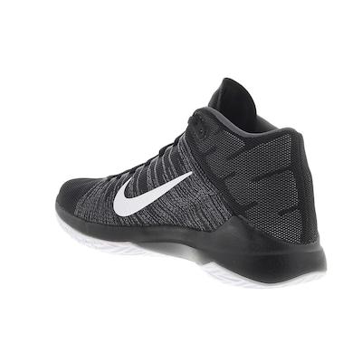 Tênis Nike Zoom Ascention - Masculino