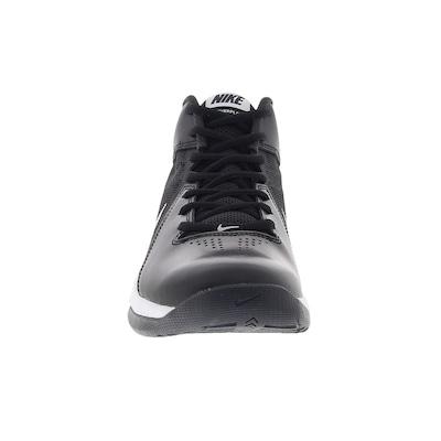 Tênis Nike The Air Overplay IX - Masculino