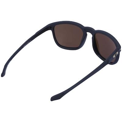 Óculos de Sol Oakley Enduro Iridium - Unissex