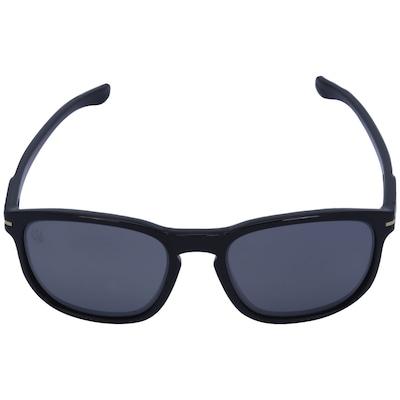 óculos De Sol Masculino Oakley Inmate   Louisiana Bucket Brigade 4f31f95ccd