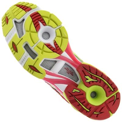 Tênis Diadora N-7100 1 - Masculina