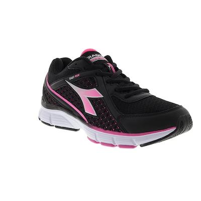Tênis Diadora Easy Run - Feminino