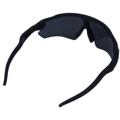 Óculos de Sol Oakley Radar EV Path Iridium Polarizado - Unissex