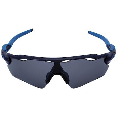 Óculos de Sol Oakley Radar EV Path Polarizado - Unissex