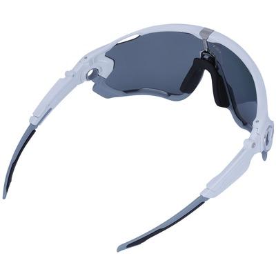 Óculos de Sol Oakley Jawbreaker Polarizado - Unissex