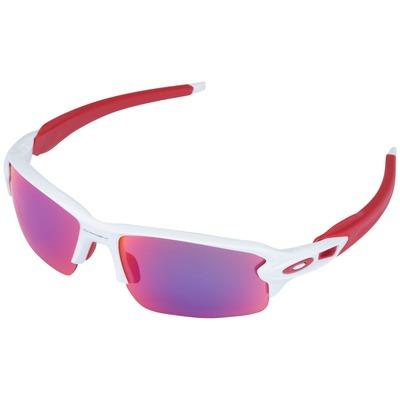 Óculos de Sol Oakley Flak 2.0 Prizm - Unissex