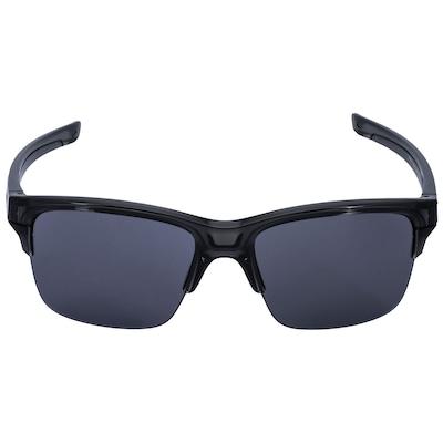 Óculos de Sol Oakley Thinlink OO9316 - Unissex