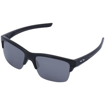 Óculos de Sol Oakley Thinlink Iridium - Unissex