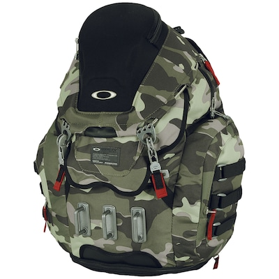Mochila Oakley Kitchen Sink