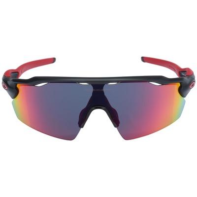 Óculos de Sol Oakley Radar EV Pitch Iridium - Masculino