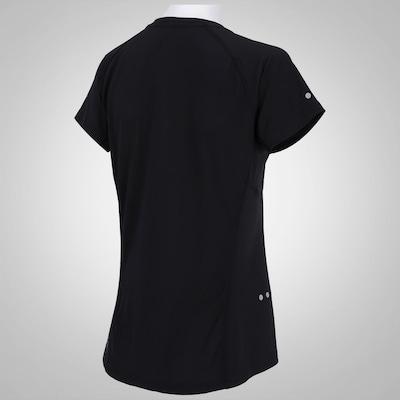 Camiseta Puma Run - Feminina