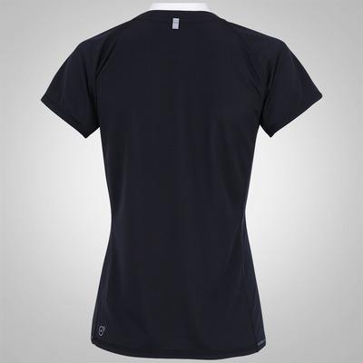 Camiseta Puma PE Running - Feminina