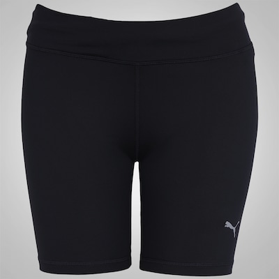 Bermuda Puma Tight - Feminina