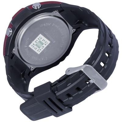 Relógio Digital Analógico Speedo 81099G0EV - Masculino