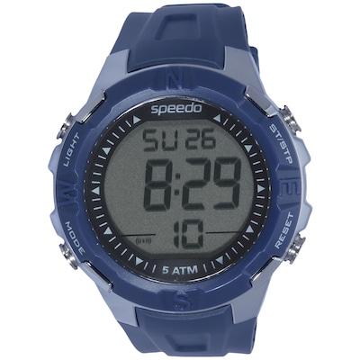 Relógio Digital Speedo 81095G0EV - Masculino
