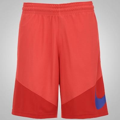Bermuda Nike HBR - Masculina