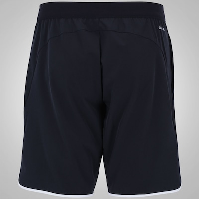 Bermuda Nike Flex Gladtr - Masculina