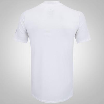 Camiseta Nike Roger Federer Vneck - Masculina