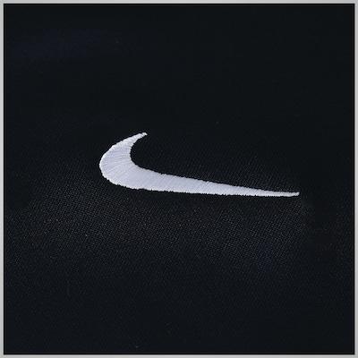 Jaqueta França Pré-Treino Nike Authentic N98 - Masculina