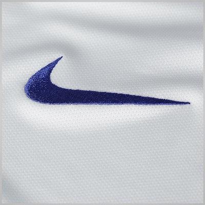 Camisa Inglaterra I 2016 Nike - Masculina