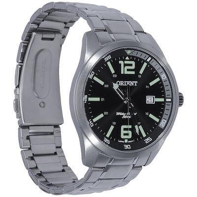 Relógio Analógico Orient MBSS1275 - Masculino