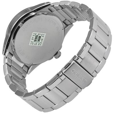 Relógio Analógico Orient MBSS1277 - Masculino