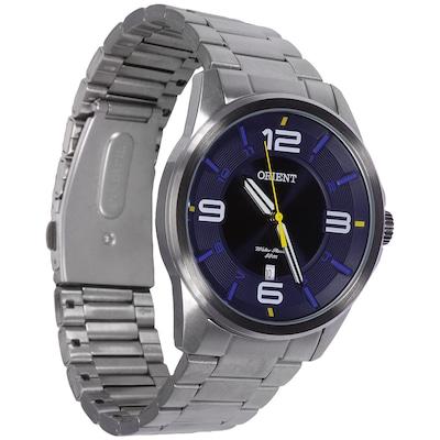 Relógio Analógico Orient MBSS1288 - Masculino