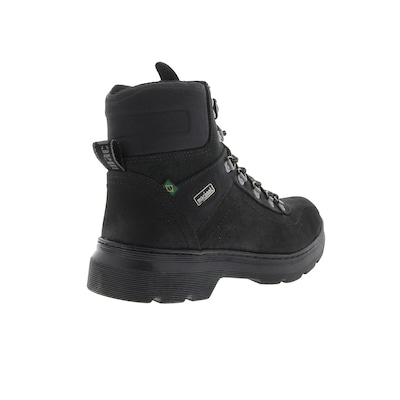 Bota MacBoot Zaki 02 - Masculina